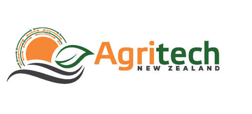 Lincoln Agritech