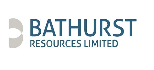 Bathurst Resources