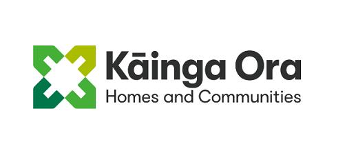 Housing New Zealand Kainga Ora