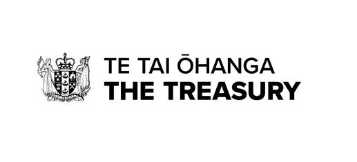 New Zealand Treasury